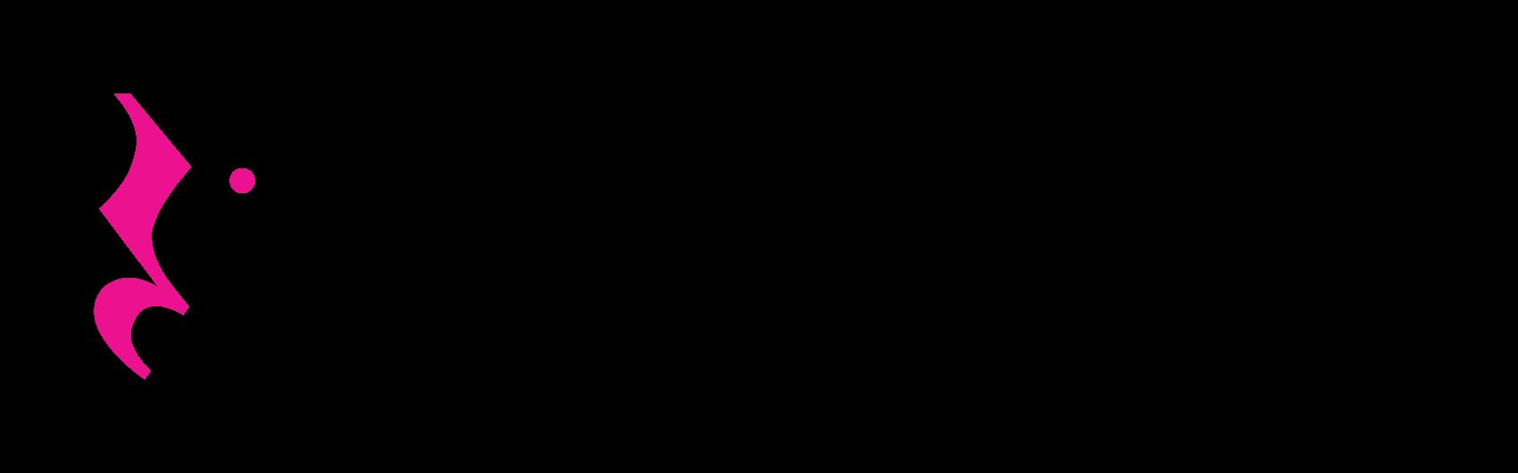 BRHYTHMIC